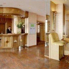 Hotel Astoria Leipzig спа фото 2