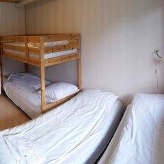 Отель Hellesylt Hostel and Motel Норвегия, Странда - отзывы, цены и фото номеров - забронировать отель Hellesylt Hostel and Motel онлайн детские мероприятия