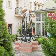 Отель Apartament Wiktor Сопот фото 6