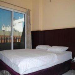 Sapphire Grand Hotel комната для гостей фото 4