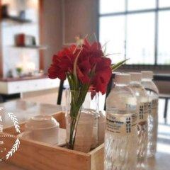 Отель Georgetown Hotel Малайзия, Пенанг - отзывы, цены и фото номеров - забронировать отель Georgetown Hotel онлайн питание