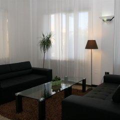 Hotel Ariminum Felicioni комната для гостей фото 3