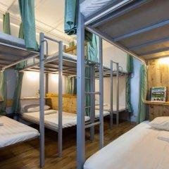 Отель Hanoi Home Backpacker Hostel Вьетнам, Ханой - отзывы, цены и фото номеров - забронировать отель Hanoi Home Backpacker Hostel онлайн балкон