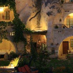 Elkep Evi Cave Hotel Турция, Ургуп - отзывы, цены и фото номеров - забронировать отель Elkep Evi Cave Hotel онлайн фото 9
