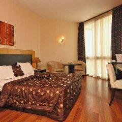 Presidential Hotel комната для гостей фото 4