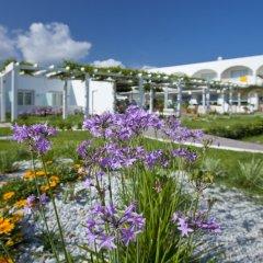 Отель More Meni Residence Греция, Калимнос - отзывы, цены и фото номеров - забронировать отель More Meni Residence онлайн