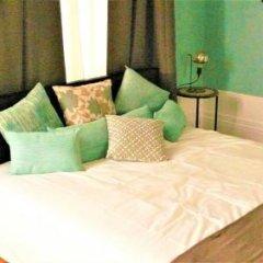Отель House Of Pandora Arts Mansion & Spa Порту комната для гостей фото 2