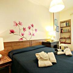 Отель B&B Acasadibarbara Италия, Рим - 1 отзыв об отеле, цены и фото номеров - забронировать отель B&B Acasadibarbara онлайн детские мероприятия