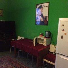 Hostel Five удобства в номере фото 9