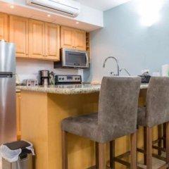 Отель Peninsula PEN V2 #103 2 Bathrooms Condo Сан-Хосе-дель-Кабо в номере фото 2