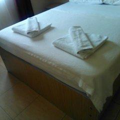 Отель Koz Eren Otel Чешме удобства в номере