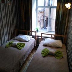 April Hotel Санкт-Петербург спа фото 2