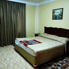 Orient House Hotel комната для гостей