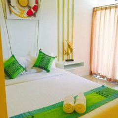 J Sweet Dreams Boutique Hotel Phuket в номере