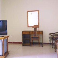 Отель Pacific Hotel Vung Tau Вьетнам, Вунгтау - отзывы, цены и фото номеров - забронировать отель Pacific Hotel Vung Tau онлайн удобства в номере