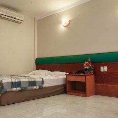 Отель Sunny ApartHotel детские мероприятия