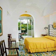 Отель Gatto Bianco Hotel & SPA Италия, Капри - отзывы, цены и фото номеров - забронировать отель Gatto Bianco Hotel & SPA онлайн детские мероприятия