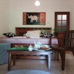 Отель Style Villa комната для гостей фото 3