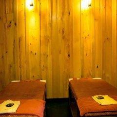 Haven Resort in Paro, Bhutan from 340$, photos, reviews - zenhotels.com sauna