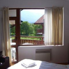 Апартаменты Four Leaf Clover Apartments комната для гостей фото 3