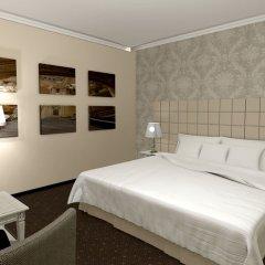 Luxury Spa Boutique Hotel Opera Palace комната для гостей фото 5