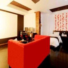 Отель Noo Noo Hotel Jongno Южная Корея, Сеул - отзывы, цены и фото номеров - забронировать отель Noo Noo Hotel Jongno онлайн спа фото 2