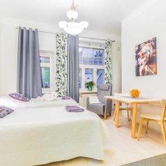 Отель Go Happy Home Apartments Финляндия, Хельсинки - отзывы, цены и фото номеров - забронировать отель Go Happy Home Apartments онлайн детские мероприятия