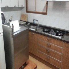 Отель Gahoe Hanok Guest House Южная Корея, Сеул - отзывы, цены и фото номеров - забронировать отель Gahoe Hanok Guest House онлайн в номере