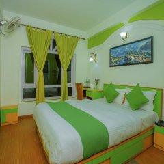 Отель Gauri Непал, Катманду - отзывы, цены и фото номеров - забронировать отель Gauri онлайн комната для гостей фото 3