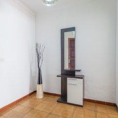 Отель Apartamentos Obrador удобства в номере