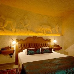 Miras Hotel - Special Class Турция, Гёреме - отзывы, цены и фото номеров - забронировать отель Miras Hotel - Special Class онлайн детские мероприятия