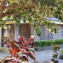 Отель Korovou Eco Tour Resort Фиджи, Матаялеву - отзывы, цены и фото номеров - забронировать отель Korovou Eco Tour Resort онлайн фото 3