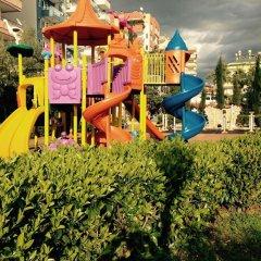 Select Apart Hotel детские мероприятия фото 2