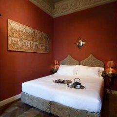 Отель Hemeras Boutique House Aparthotel Montenapoleone Милан детские мероприятия