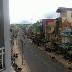 Отель Thien Hoang Guest House Вьетнам, Далат - отзывы, цены и фото номеров - забронировать отель Thien Hoang Guest House онлайн фото 3