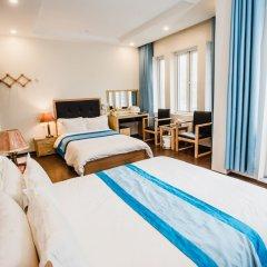 Отель Royal Ханой комната для гостей фото 4