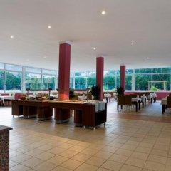 Отель Larissa Park Beldibi питание фото 2