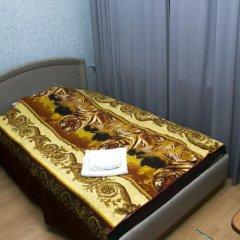 Гостиница Султан 2 питание фото 2