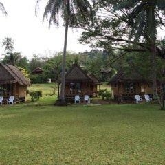 Отель Siboya Bungalows Таиланд, Краби - отзывы, цены и фото номеров - забронировать отель Siboya Bungalows онлайн фото 5