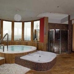 Отель Montenero Resort & SPA бассейн фото 2