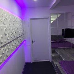 Гостиница Ultrafiolet спа фото 2
