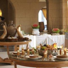 Отель Mitsis Lindos Memories Resort & Spa Греция, Родос - отзывы, цены и фото номеров - забронировать отель Mitsis Lindos Memories Resort & Spa онлайн интерьер отеля фото 2