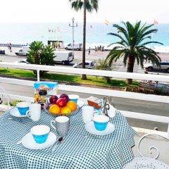 Отель Lido Promenade AP4020 детские мероприятия