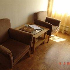 Гостиница Анастасия в Николе отзывы, цены и фото номеров - забронировать гостиницу Анастасия онлайн Никола комната для гостей