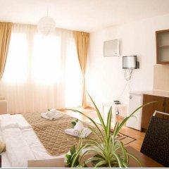 Seven Seasons Hotel комната для гостей фото 2