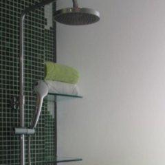Shanshui Trends Hotel Guangzhou Dongpu Branch ванная
