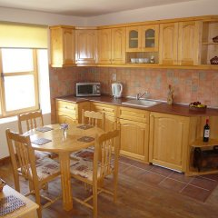 Отель Melanya Mountain Retreat Болгария, Ардино - отзывы, цены и фото номеров - забронировать отель Melanya Mountain Retreat онлайн в номере