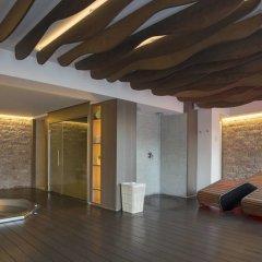 Отель Melbeach Hotel & Spa - Adults Only Испания, Каньямель - отзывы, цены и фото номеров - забронировать отель Melbeach Hotel & Spa - Adults Only онлайн спа