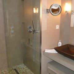 Hotel Le Lido ванная