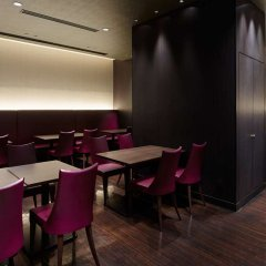 Отель Mitsui Garden Hotel Shiodome Italia-gai Япония, Токио - 1 отзыв об отеле, цены и фото номеров - забронировать отель Mitsui Garden Hotel Shiodome Italia-gai онлайн развлечения
